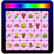 Onet Link Deluxe by NiceDream