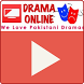Pakistani Drama Youtube Player by Faraz Apps