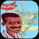 Papacapim Sonhos Tem Tiel Adventure by GAMES FREE 100000