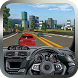 Fast Car Drift Racing by Passion Games