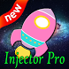 HTTP INJECTOR PRO 2017 by canto de app