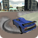 Extreme Car Drift Simulator 3D by Racing Bros