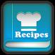 Weight Watchers Dinner Recipes by App Design Dev
