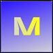 Catálogo Messier Lista Objetos by SDG Apps Developer