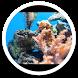 Aquarium HD Live Wallpaper by Sub Nation