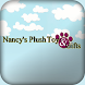 Nancy's Plush Toys by Shopgate Inc.