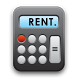 Commercial Rent Calculator by Debugstudios.net