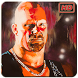 Stone Cold Steve Wallpapers HD by TalkStudio