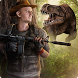 Dinosaur Fighting Hero Survival by Trend Entertainment Games