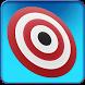Bullseye Challenge by TrophyPlex LLC