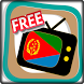 Free TV Channel Eritrea by World Live TV shows channel