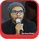 Ceramah Hanan Attaki Lengkap Mp3 dan Video by Viral Master Apps