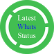 Status for Whats Messenger by Status Collections
