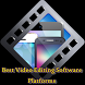Best Video Editing Software by nootpaveenapp