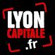 Lyon Capitale by Fiducial médias