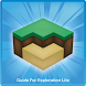 Guide for Exploration Lite - new tips by Shady Money