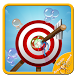 Bubble Archery Legend by FREE APP LOGIC