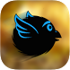 Go Birdies - An Adventure Game by Antelope Art Studio