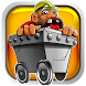 Earl's Mine Cart Adventures by TreeNuts Games