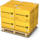 Cek Paket & Ongkir by AD Apps