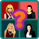 Celebrity Quiz by All Right 44