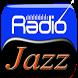 Radio Jazz by One Network Radio