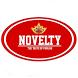Novelty Sweets by AppMarket Ltd