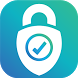 AppLock for Android by Josepilor