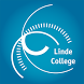 Linde College by VanN Productions