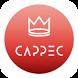 CAPPEC by CAPPEC