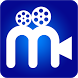 Movie Masala by DigiVive Services Pvt. Ltd.