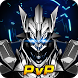 Star Legends (Dreamsky) 3D PVP by DreamSky Ltd