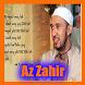 Sholawat Az Zahir Terlengkap by duitmili.net