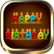 Birthday Cards by mybiznessapp