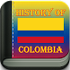 History of Colombia by Lawson Guti