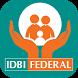 IDBI Federal Life Insurance by IDBI Federal Life Insurance Co. Ltd.