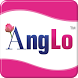 AngLo English Training Centre by Madbee