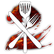 Guild Wars 2 Cooking Guide by Marcus Rognes