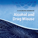 Cochrane Handbook Alcohol & Dr by MedHand Mobile Libraries