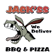Jack'ss BBQ and Pizza by OrderSnapp Inc.