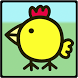 Happy Chicken 2: lay eggs game by Oronra.development