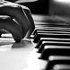 Persian / Iranian Piano Music by Francis Zelma