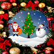 DIY Christmas Tree Home Decorations Idea Craft HD by Prangel Technology