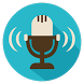 Bip it Voice Commands by Eran Katsav