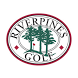 RiverPines Golf Tee Times by Quick18