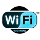 Change HostName WiFi Pro by giona righini - sacconazzo