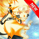 Naruto Wallpapers HD by Store Entertainment