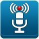 Voice Recorder by UltimateSolutions