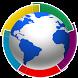 Earth Browser by devprabirapk
