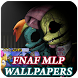 Ponytronics Wallpapers